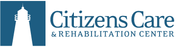 Citizens Care Center